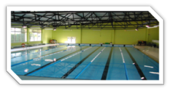 piscinas_2
