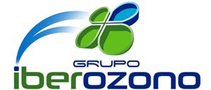 Iberozono logo